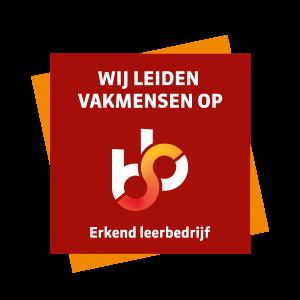 Logo van SBB
